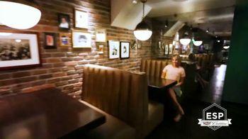 Cadillac Eat. Sleep. Play. TV Spot, 'CBS 11: The Statler Hotel' [T2] - Thumbnail 4
