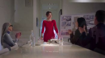 Studio by Tide TV Spot, 'Bold Move' - 4070 commercial airings