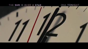 The Sun Is Also a Star - Alternate Trailer 41