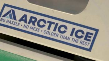 Arctic Ice TV Spot, 'Possibilities Are Endless'
