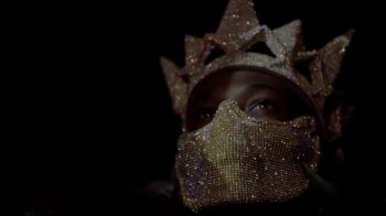 Showtime TV Spot, 'Championship Boxing: Wilder contra Breazeale' canción por Run The Jewels [Spanish] - Thumbnail 1