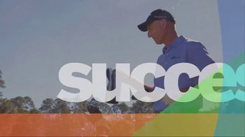 Constellation Energy TV Spot, 'Ahead of the Game' Featuring Jim Furyk - Thumbnail 1