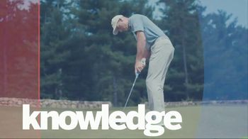 Constellation Energy TV Spot, 'Ahead of the Game' Featuring Jim Furyk - 55 commercial airings