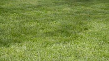 John Deere TV Spot, 'HGTV: Healthy Front Yard' - Thumbnail 1