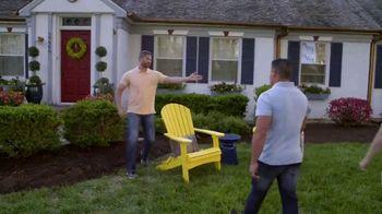 John Deere TV Spot, 'HGTV: Healthy Front Yard' - Thumbnail 6
