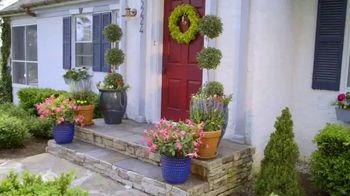 John Deere TV Spot, 'HGTV: Healthy Front Yard' - Thumbnail 7