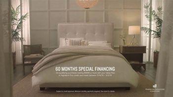 American Signature Furniture Memorial Day Sale TV Spot, 'Doorbusters' - Thumbnail 4