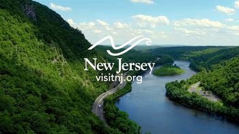 Visit New Jersey TV Spot, 'Summer Fun' - Thumbnail 10