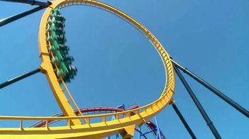 Visit New Jersey TV Spot, 'Summer Fun' - Thumbnail 3
