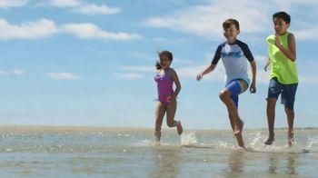 Visit New Jersey TV Spot, 'Summer Fun' - Thumbnail 7