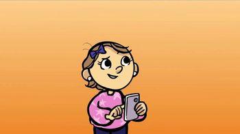 Boch Family Foundation TV Spot, 'Ernie Boch Jr. and Family' - Thumbnail 6