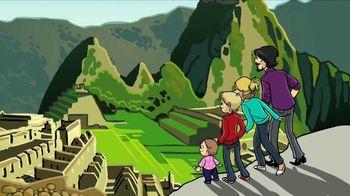 Boch Family Foundation TV Spot, 'Ernie Boch Jr. and Family' - Thumbnail 7