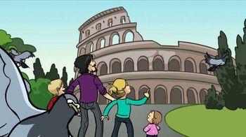 Boch Family Foundation TV Spot, 'Ernie Boch Jr. and Family' - Thumbnail 8