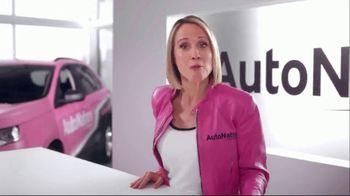AutoNation Super Zero Event TV Spot, '2019 Ford F-150 SuperCrew Retired Demos' - Thumbnail 4
