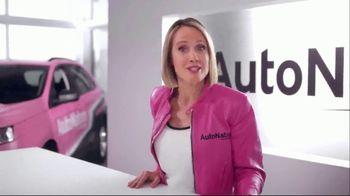 AutoNation Super Zero Event TV Spot, '2019 Ram 1500 Lone Star Classic' - 1 commercial airings
