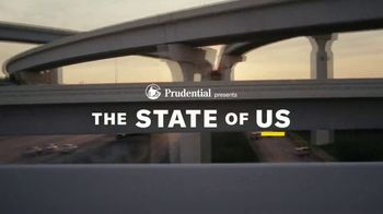 Prudential TV Spot, 'The State of US: Houston, TX' - Thumbnail 1