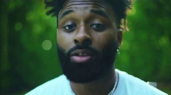 NFL 100 TV Spot, 'Welcome to the NFL Marquise' Featuring Jarvis Landry - Thumbnail 6