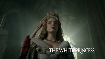 The Spanish Princess thumbnail