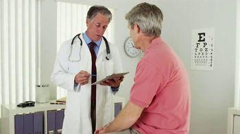 VirMax Blood Sugar Stablization Formula TV Spot, 'Diabetic Health'