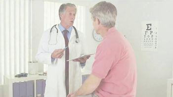VirMax Blood Sugar Stablization Formula TV Spot, 'Diabetic Health' - Thumbnail 4