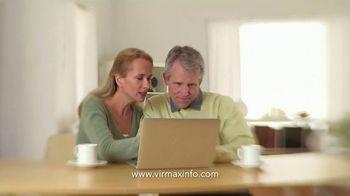 VirMax Blood Sugar Stablization Formula TV Spot, 'Diabetic Health' - Thumbnail 7
