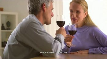 VirMax Blood Sugar Stablization Formula TV Spot, 'Diabetic Health' - Thumbnail 9