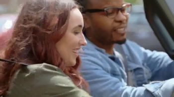 Realtor.com TV Spot, 'HGTV: Home Search Tips' - Thumbnail 2