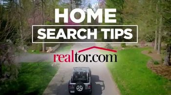 Realtor.com TV Spot, 'HGTV: Home Search Tips' - Thumbnail 3