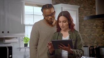 Realtor.com TV Spot, 'HGTV: Home Search Tips' - Thumbnail 4