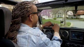 Realtor.com TV Spot, 'HGTV: Home Search Tips' - Thumbnail 6
