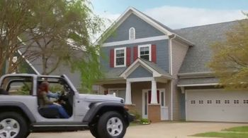 Realtor.com TV Spot, 'HGTV: Home Search Tips' - Thumbnail 7