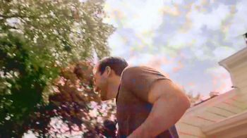 Cabot Wood Stains TV Spot, 'Labor of Love' - Thumbnail 8
