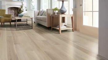 Talon Hardwood Flooring TV Spot, 'Beauty and Value: 30 Percent Off' - Thumbnail 1