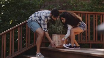BEHR Paint TV Spot, 'Outdone Yourself: Memorial Day Savings'