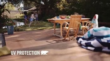 BEHR Paint TV Spot, 'Outdone Yourself: Memorial Day Savings' - Thumbnail 4