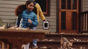 BEHR Paint TV Spot, 'Outdone Yourself: Memorial Day Savings' - Thumbnail 5