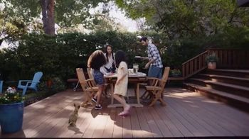 BEHR Paint TV Spot, 'Outdone Yourself: Memorial Day Savings' - Thumbnail 9