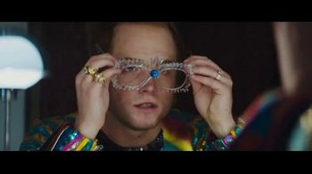 Rocketman - Alternate Trailer 18