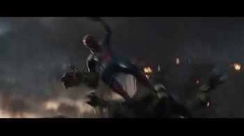 Avengers: Endgame - Alternate Trailer 127