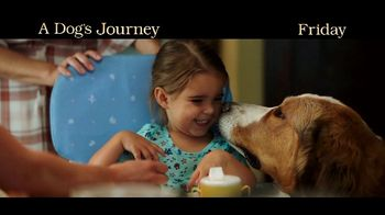 A Dog's Journey - Alternate Trailer 36