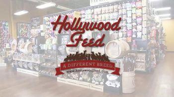 Hollywood Feed TV Spot, 'Reviews' - Thumbnail 9