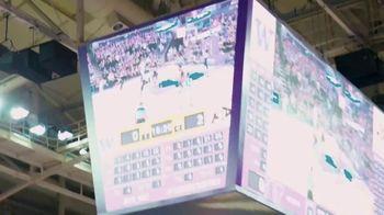 Comcast TV Spot, 'University of Washington Athletics' - Thumbnail 1