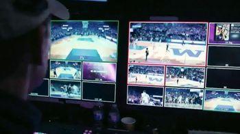 Comcast TV Spot, 'University of Washington Athletics' - Thumbnail 2