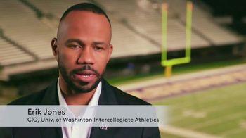 Comcast TV Spot, 'University of Washington Athletics' - Thumbnail 5