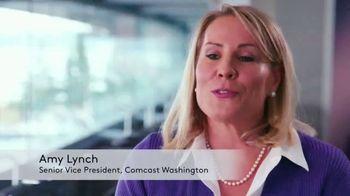 Comcast TV Spot, 'University of Washington Athletics' - Thumbnail 8