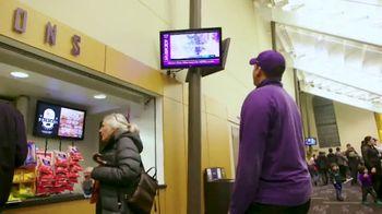 Comcast TV Spot, 'University of Washington Athletics' - Thumbnail 9