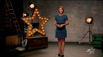 The More You Know TV Spot, 'STEM Careers' Featuring Dylan Dreyer - 20 commercial airings