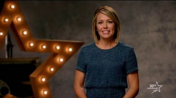 The More You Know TV Spot, 'STEM Careers' Featuring Dylan Dreyer - Thumbnail 1