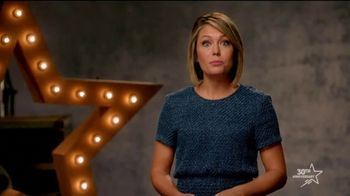 The More You Know TV Spot, 'STEM Careers' Featuring Dylan Dreyer - Thumbnail 2