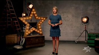 The More You Know TV Spot, 'STEM Careers' Featuring Dylan Dreyer - Thumbnail 3